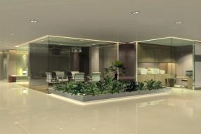 Century Star Office