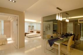 Lijun Living Space 4